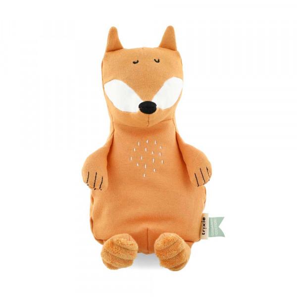 """Trixie Kuscheltier Fuchs """"Mr Fox"""" klein"""