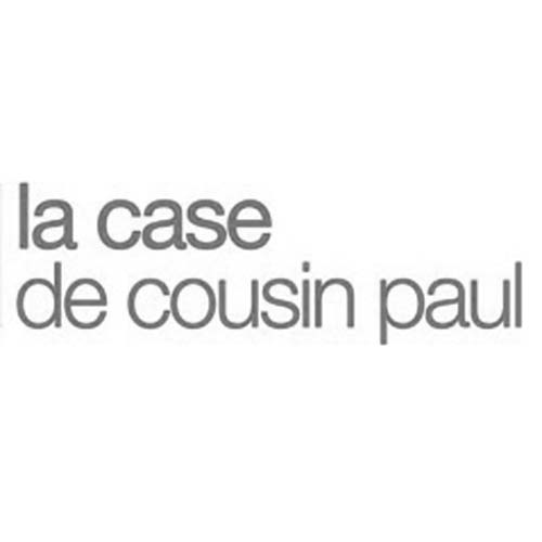 Cousin Paul
