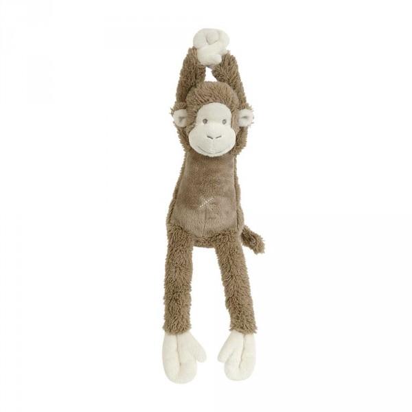 Happy Horse Spieluhr Affe Mickey braun