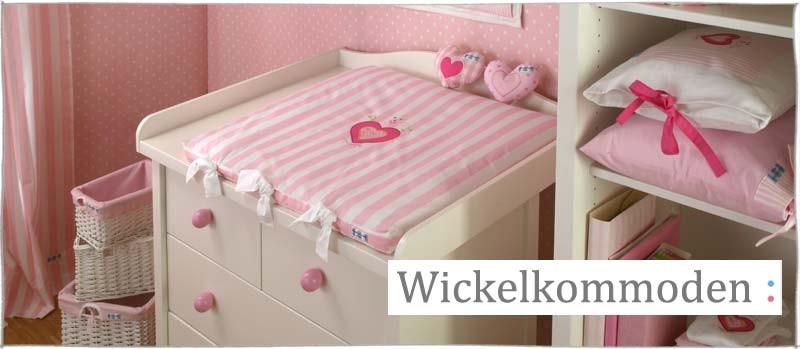Möbel Babyzimmer | Babymobel Babyzimmer Mobel Exklusiv Schon Im Kinder Raume Online