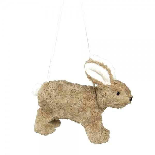 Senger Tasche Hase beige