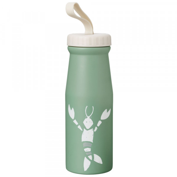 Fresk Thermosflasche Hummer