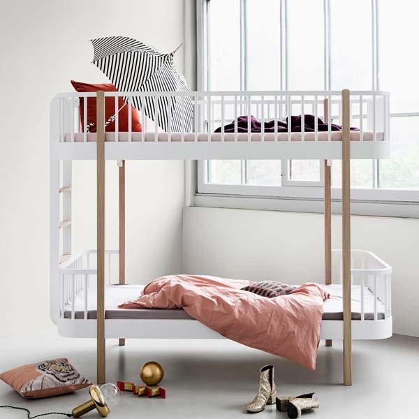 mood_041411-_Wood_bunk_bed_oak_ladder_end-1