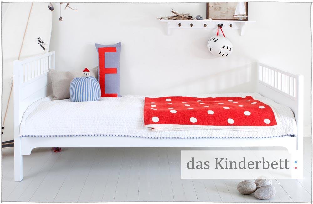 Kinderbett fr kleines zimmer cool full size of ideen fur for Kinderbett kleines zimmer