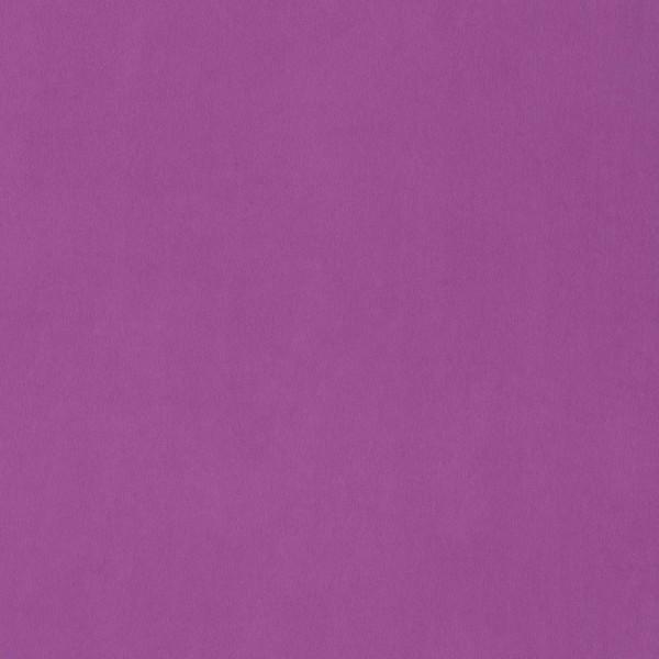 Caselio Girls only Tapete uni lila