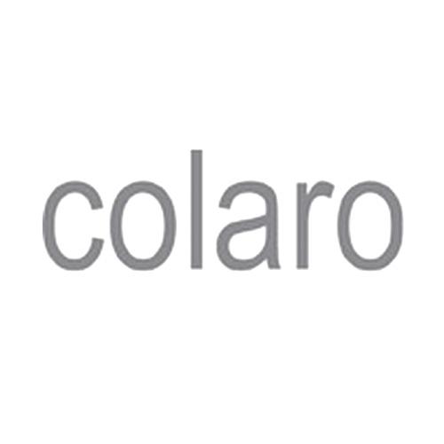 Colaro