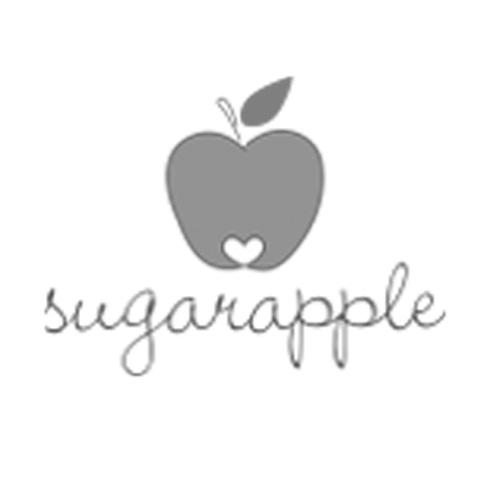 Sugarapple