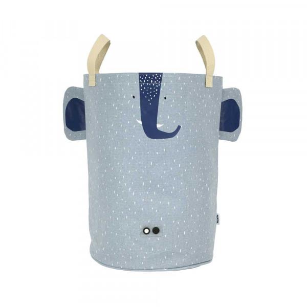 Trixie Spielzeugtasche Elefant Mrs Elephant klein