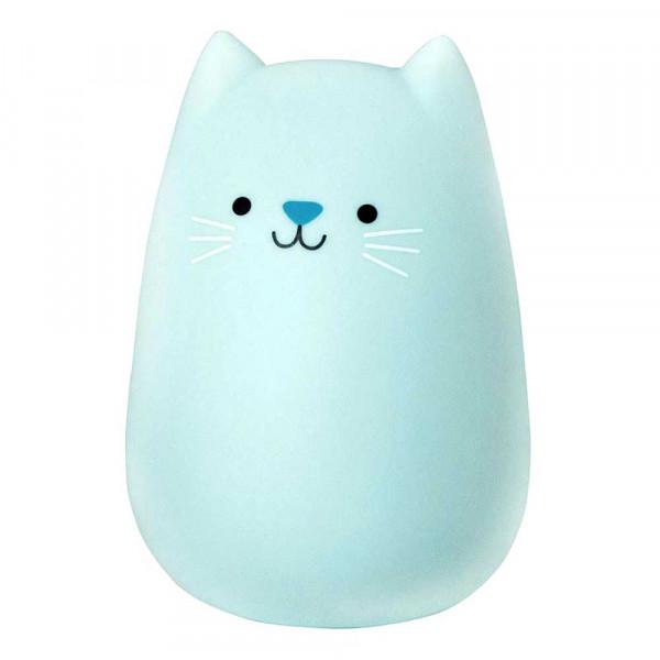 Rex London Nachtlicht Katze Cookie