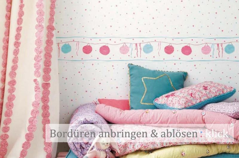 Kinderzimmer Wandgestaltung Tipps im kinder räume Magazin   kinder räume