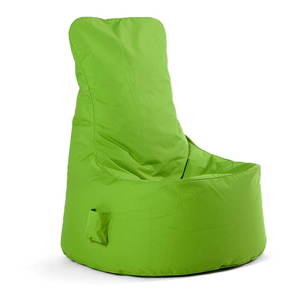 Kindersessel Sitzsack Im Kinder Raume Online Shop Kaufen Kinder