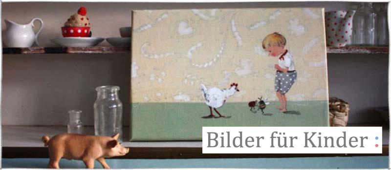 Kinderzimmerdeko Im Kinder Raume Online Shop Kaufen Kinder Raume