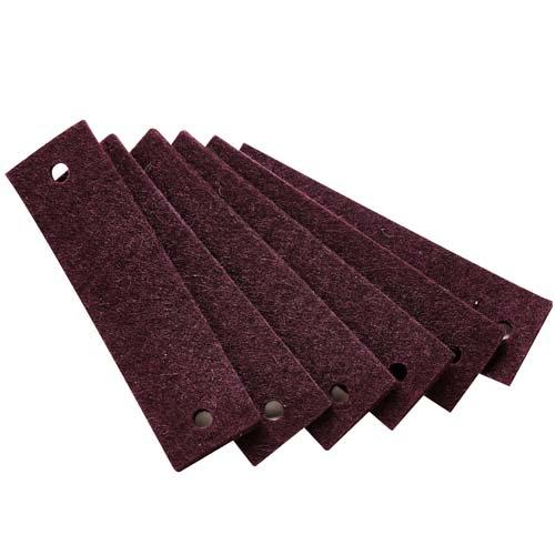 leander-felthandles-790163-34