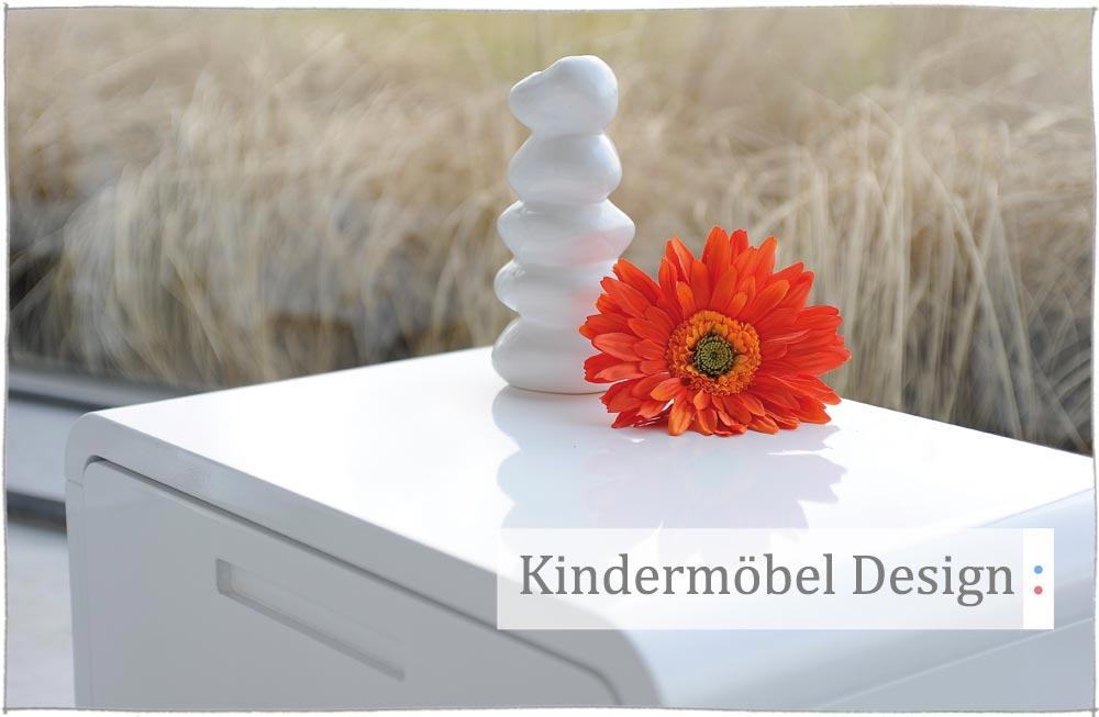 kindermoebel_design