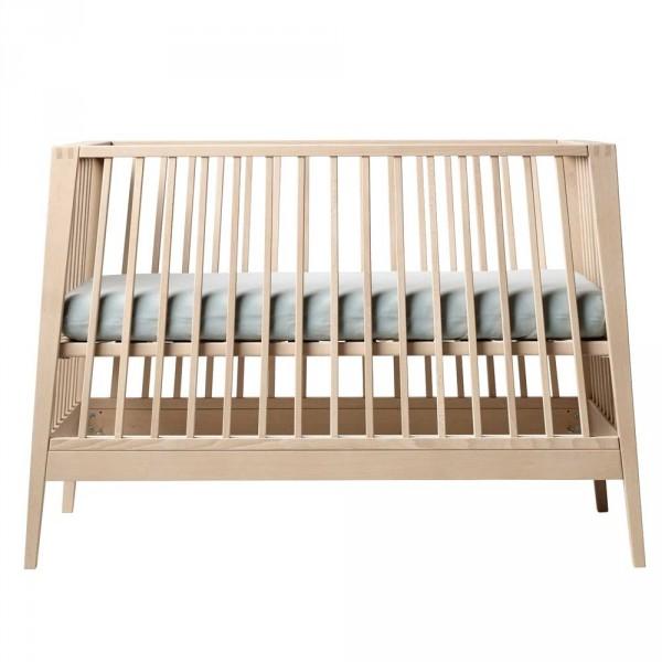 Babybett Buche von Leander Linea