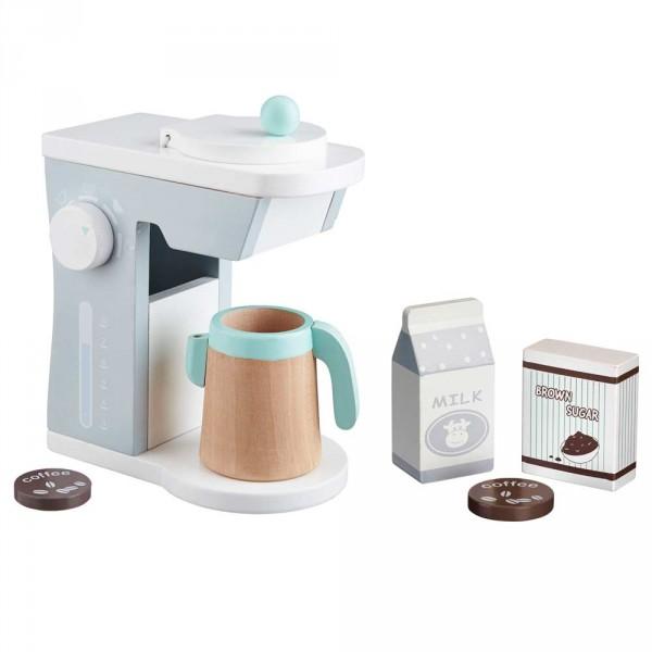 Kinder Kaffeemaschine