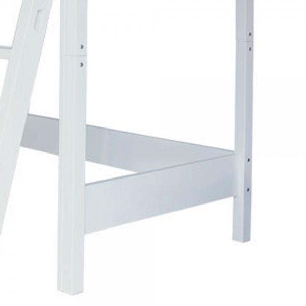 Bopita Nordic Bauteil Basic Bett zum Hochbett
