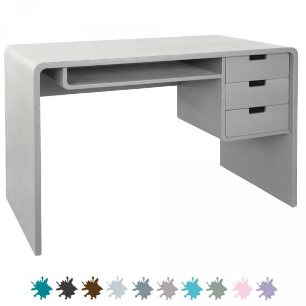 Laurette Schreibtisch L65