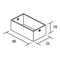 box-format-01