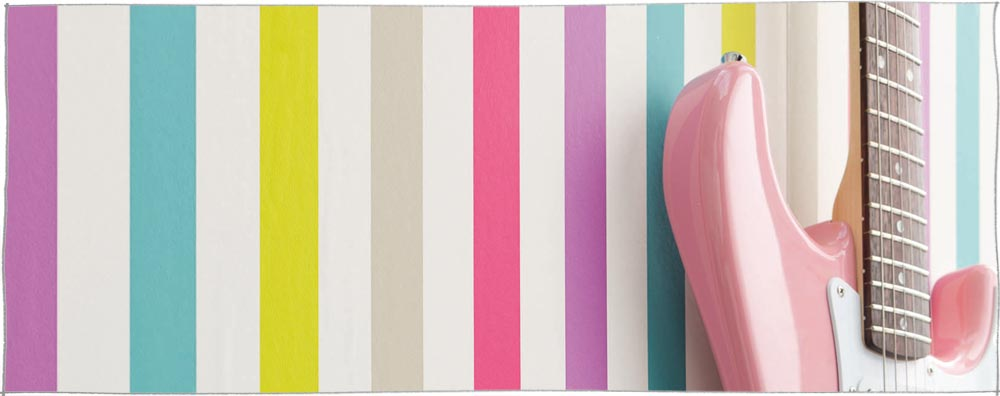 farbgestaltung_kinderzimmer-2