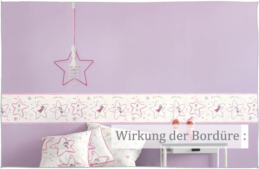 popular bord re kinderzimmer junge oa99 kyushucon. Black Bedroom Furniture Sets. Home Design Ideas