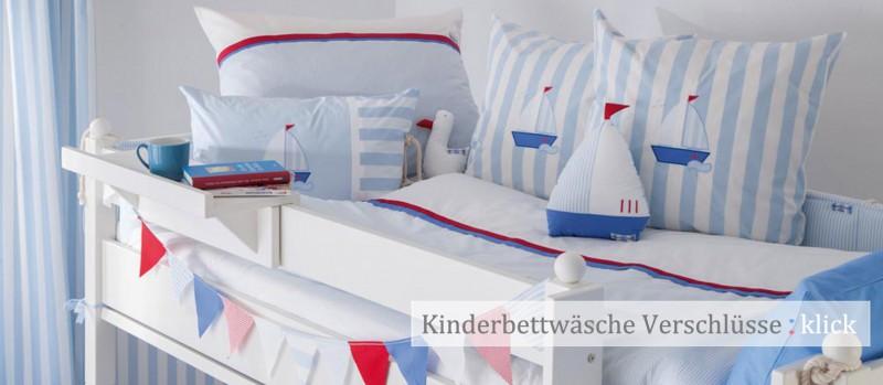 Kinderbettwäsche Alles über Bettwäsche Im Kinder Räume Magazin