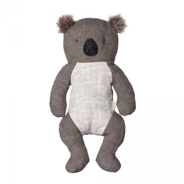 Maileg Stofftier Koala