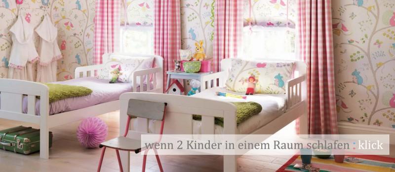 Tipps Zur Richtigen Kinderzimmer Planung Kinder Raume Magazin