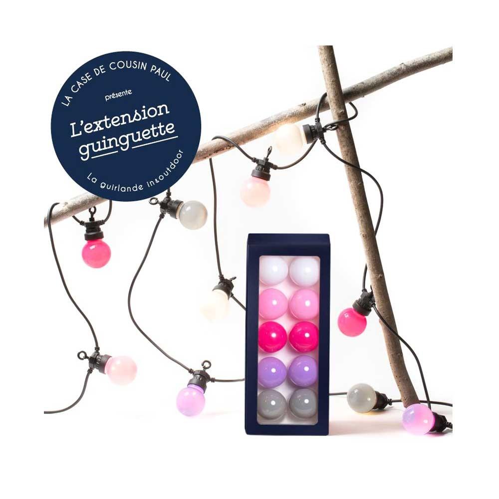 Lichterketten für Kinderzimmer im kinder räume online shop kaufen ...