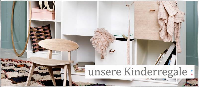 Kindermöbel Im Kinder Räume Online Shop Kaufen Kinder Räume