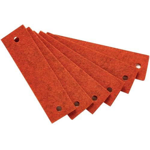 leander-felthandles-790163-36
