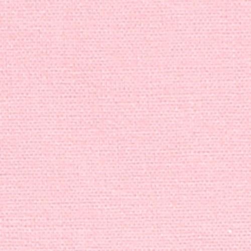 Caselio Miss Zoe Stoff uni rosa