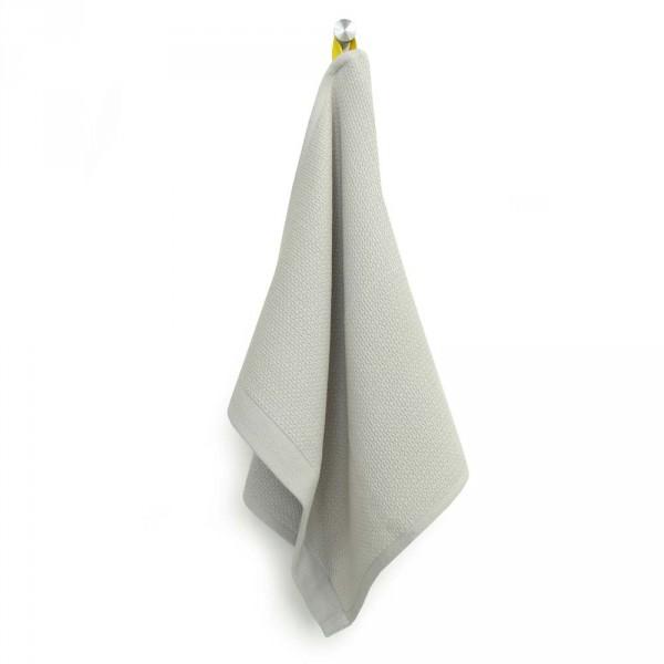 Handtuch 40x70