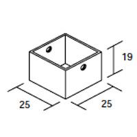 box-format-02