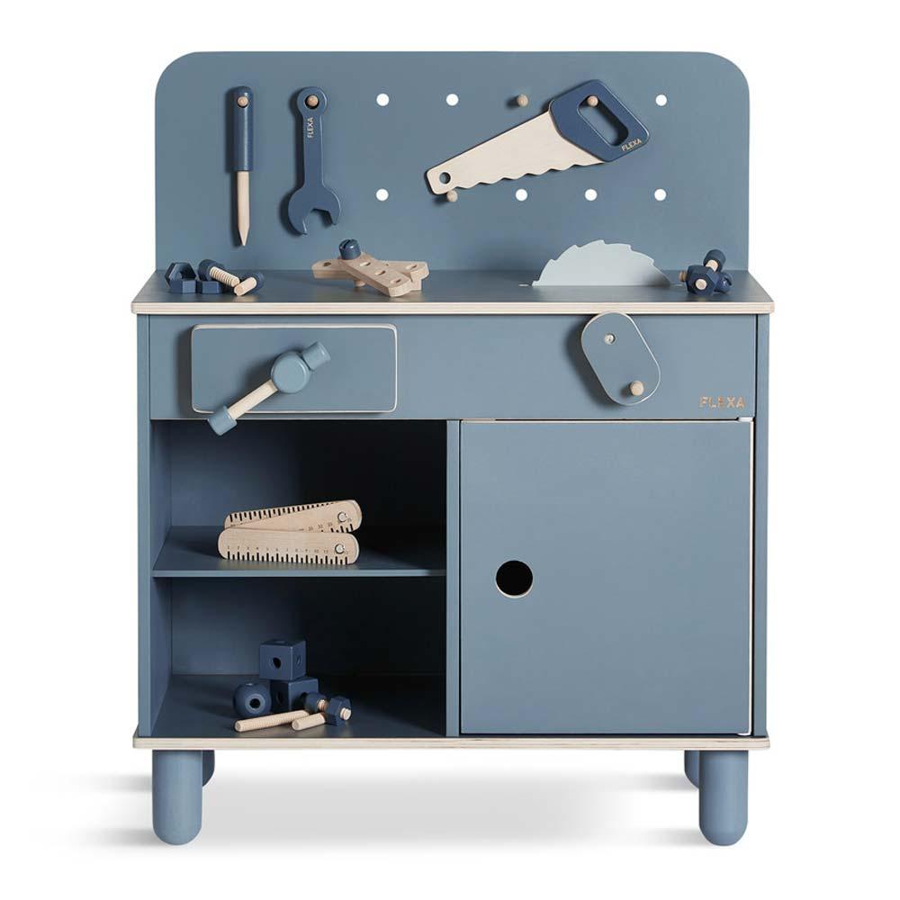 spielzeug werkzeug holz im kinder r ume online shop kaufen kinder r ume. Black Bedroom Furniture Sets. Home Design Ideas