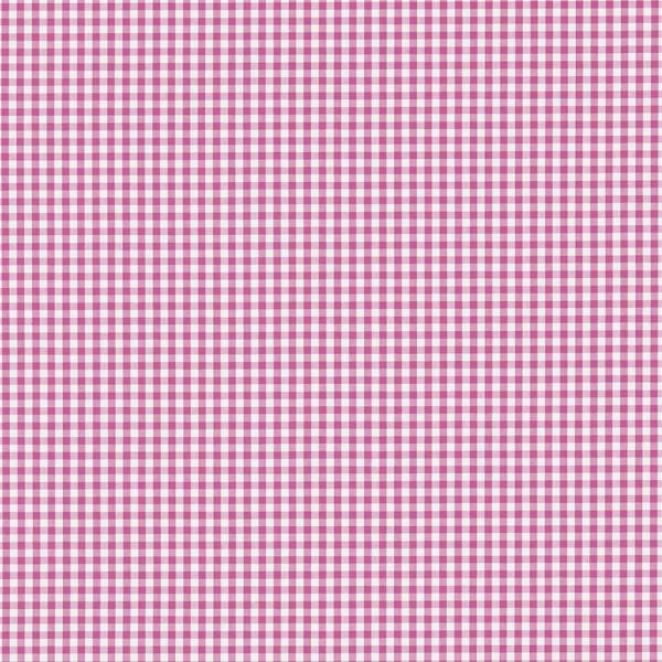 Little Sanderson Abracazoo Karostoff Whitby pink