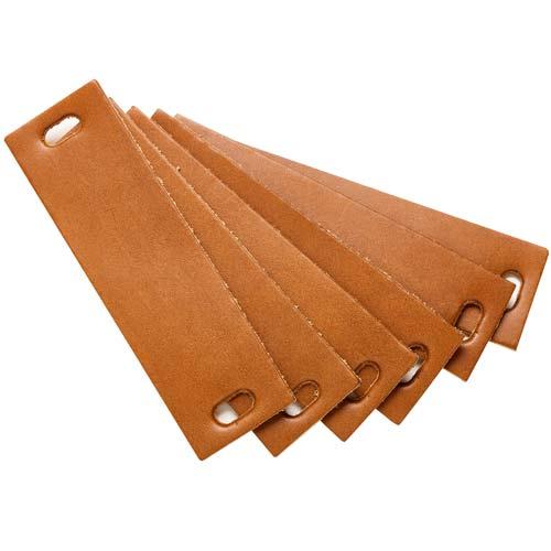 leander-leatherhandles-790164-10