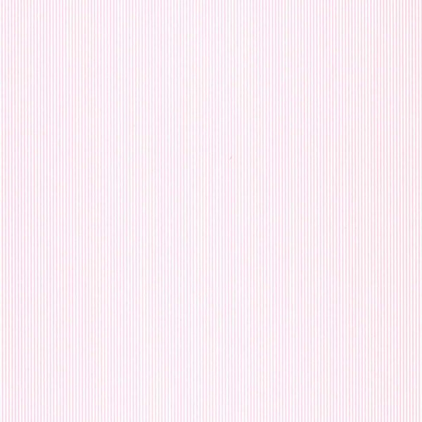 Rasch Textil Everybody Bonjour Tapete Nadelstreifen rosa