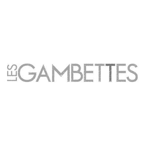 Gambettes