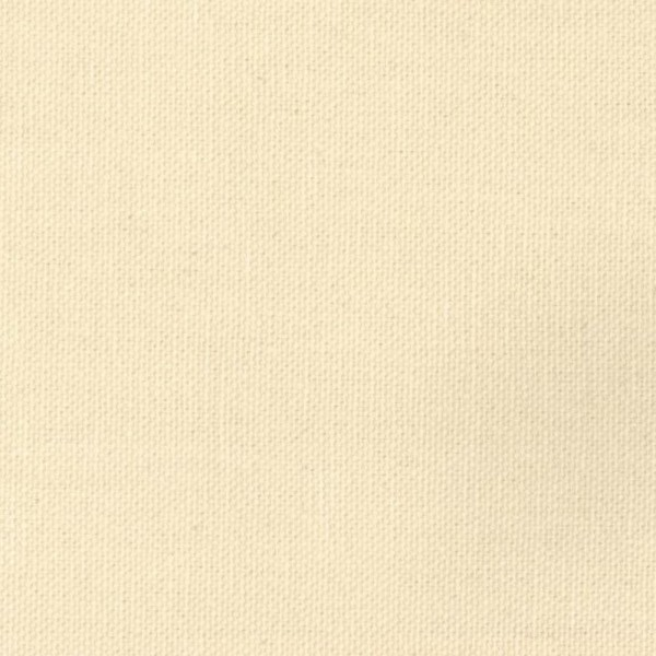 Casadeco Unistoff beige Jules & Julie