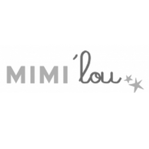 MIMI lou