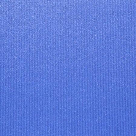 Esta Unitapete blau
