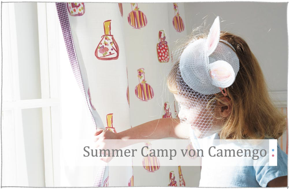 summer_camp_camengo