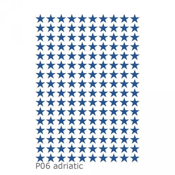 Lilipinso Wandsticker Basics kleine Sterne