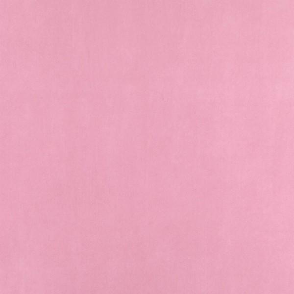 Casadeco Arc En Ciel Tapete rosa uni
