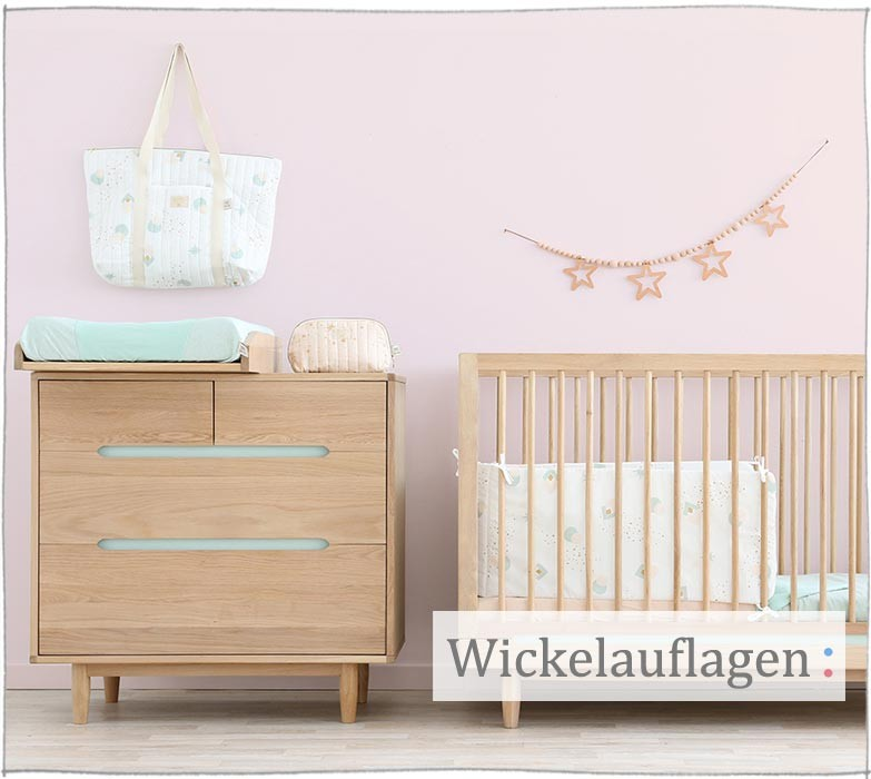 nobodinoz online shop bei kinder r ume aus d sseldorf kinder r ume. Black Bedroom Furniture Sets. Home Design Ideas