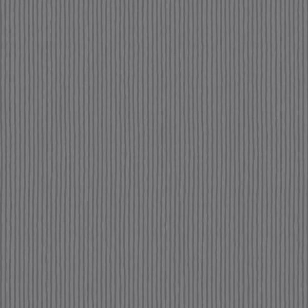 Eijffinger Mini Me Streifentapete Tafel grau