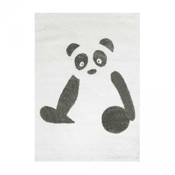 Art for Kids Kinderteppich Panda