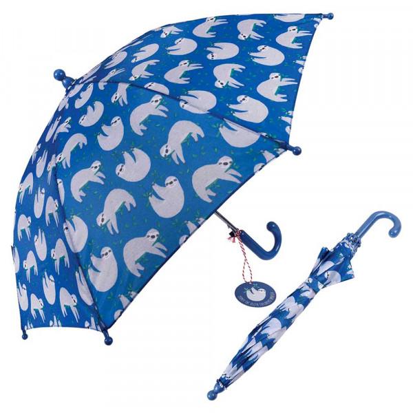 Rex London Regenschirm Faultier Sydney