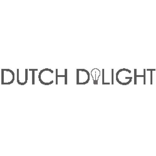 Dutch DIlight
